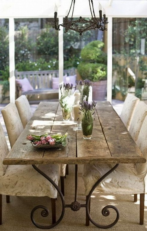 wood-table-dining-room-45