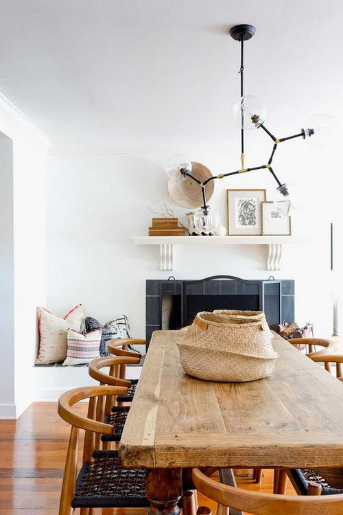 wood-table-dining-room-49