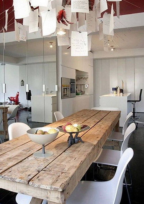 wood-table-dining-room-5