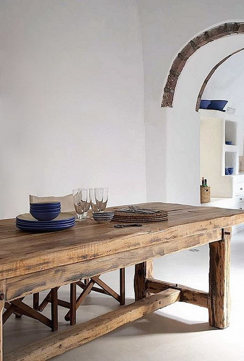 wood-table-dining-room-52