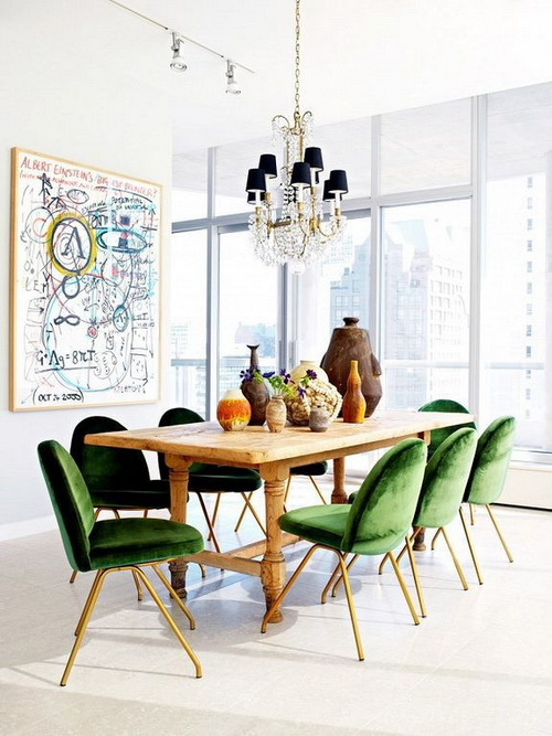wood-table-dining-room-53