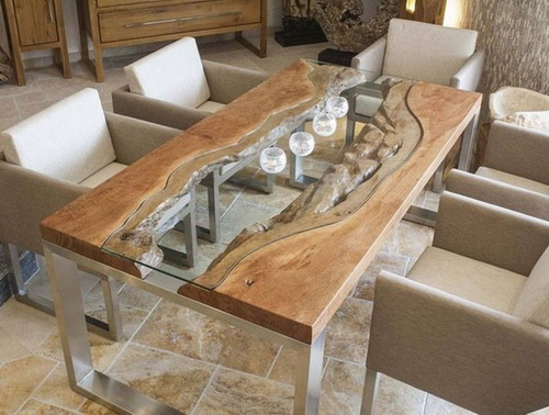 wood-table-dining-room-6