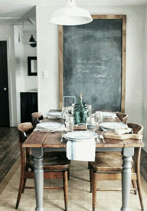 wood-table-dining-room-7