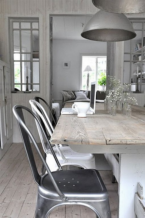 wood-table-dining-room-8