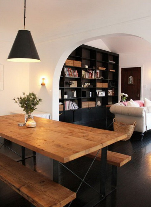 wood-table-dining-room-9