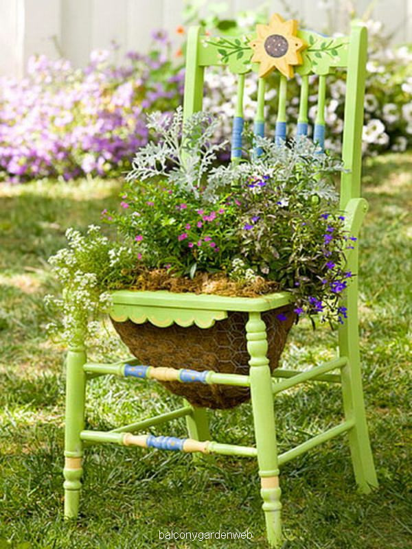 cheap-garden-ornaments-and-accessories