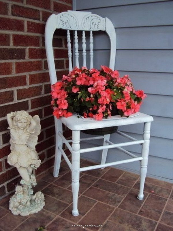 ideas-how-to-plant-flower-in-chair