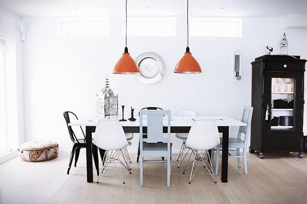 amazing-dining-table-with-different-chairs-different-dining-table-with-chairs-