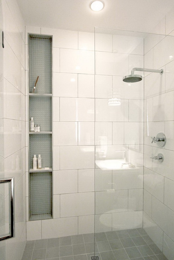 Best-Inspire-Ideas-to-Remodel-Your-Bathroom-Shower-18.jpg