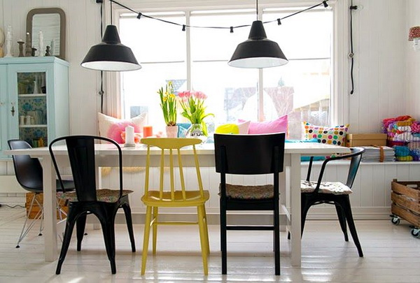 different-chairs-dining-room-mix