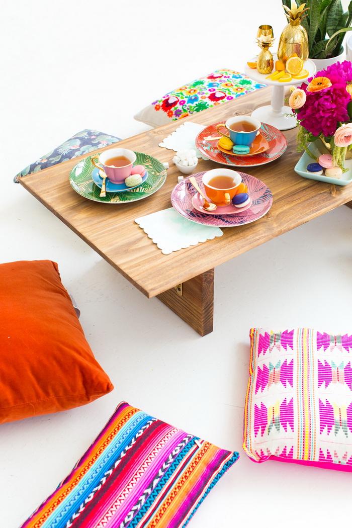 Modcloth-DIY-Sitting-Table-15