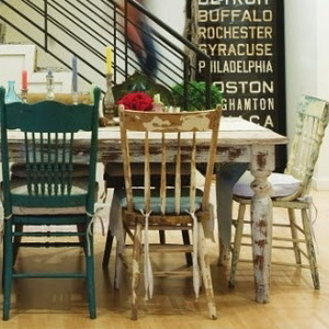 trending-dining-table-with-different-chairs-25-best-ideas-about-mixed-dining-chairs-on-pinterest-dining-room-