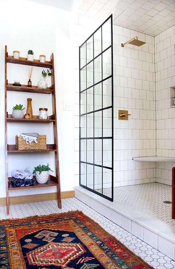 vintage-banyo-dekorasyonu-18