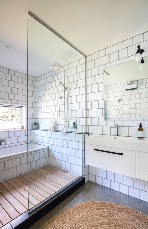 vintage-banyo-dekorasyonu-19