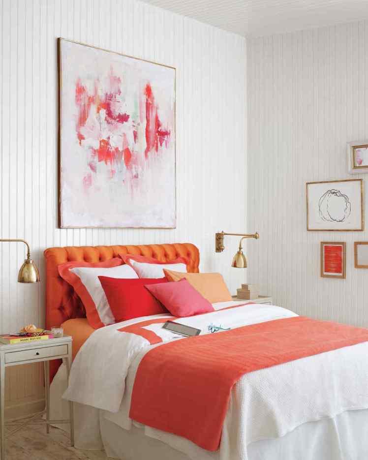 colorblocked-bedroom-mld108408_vert