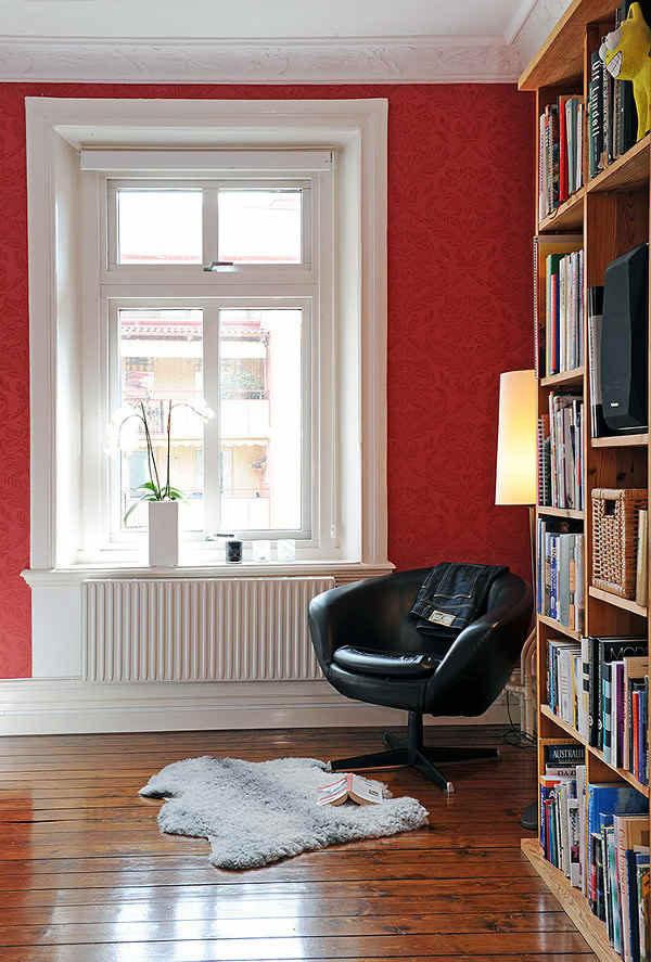 reading-corner-232