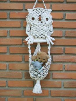 Macramé-owl-wall-hanging1