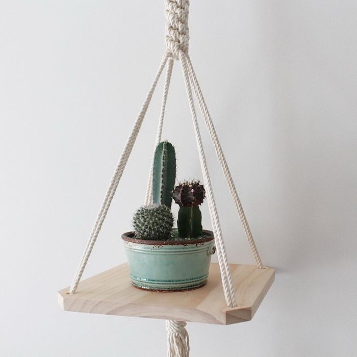 Plant_Hanger