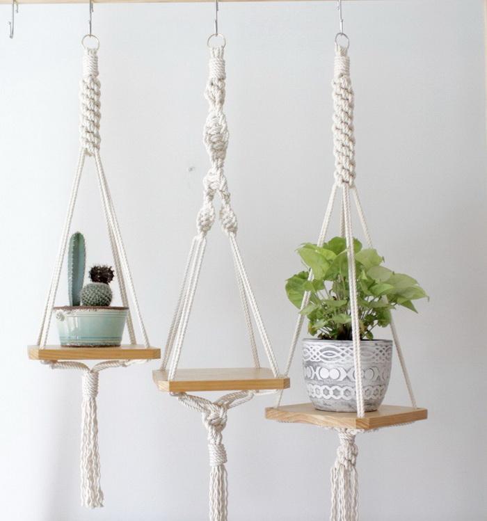 Plant_Hanger_3