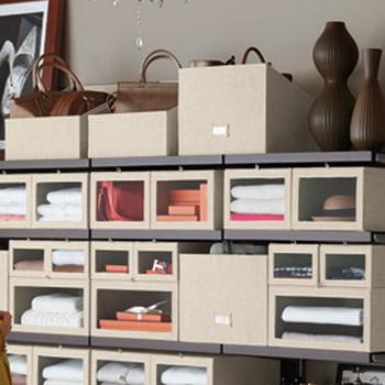 drop-front-shoe-storage-box-handbag-storage-solutions-home-design-ideas-and