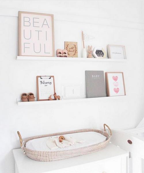 IKEA-shelf.png