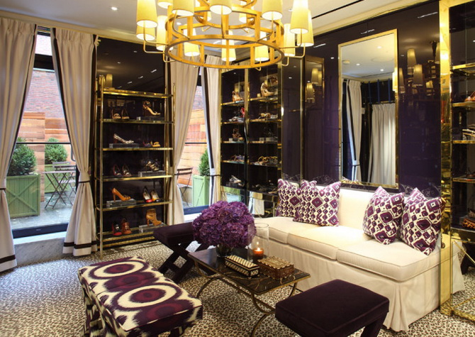 Tory_Burch_Madison_Ave_Flagship_2