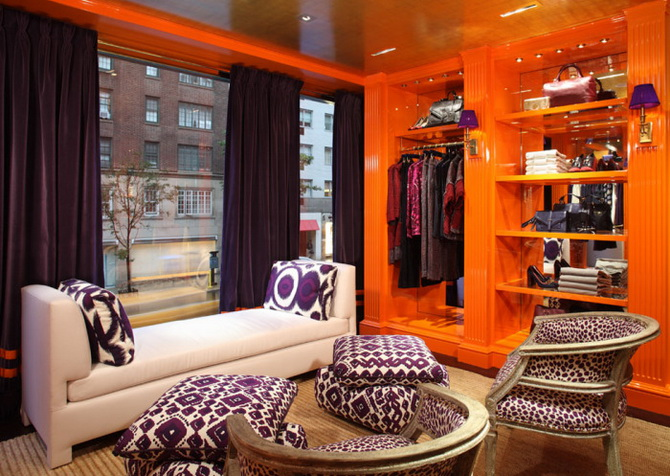 Tory_Burch_Madison_Ave_Flagship_3
