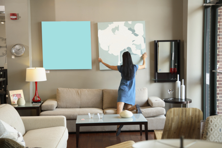 how-to-use-fengshui-for-your-home.jpg