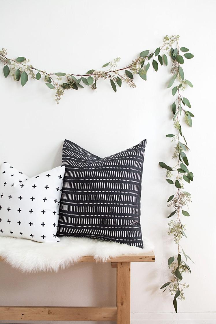 DIY-Eucalyptus-garland3