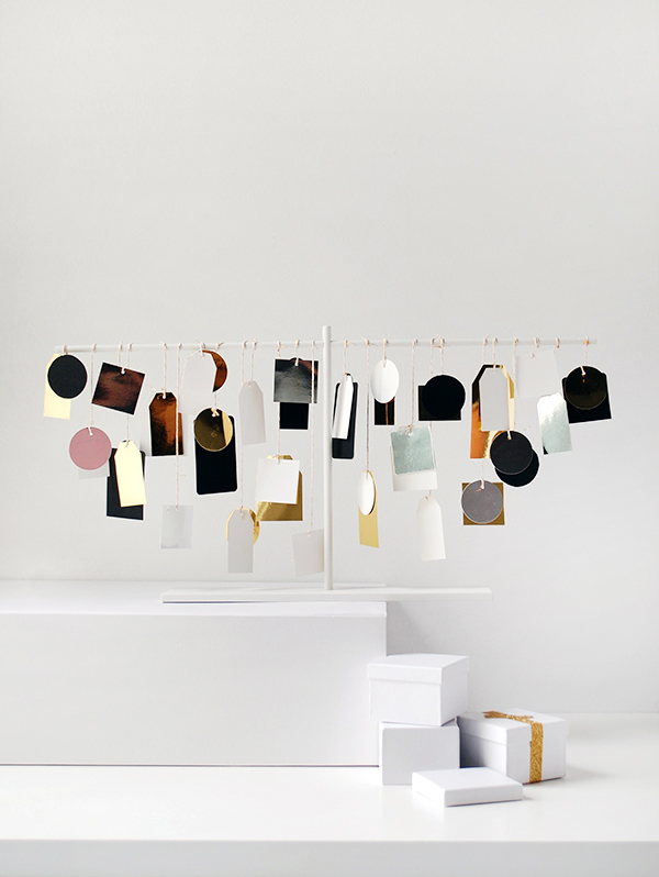 We-Are-Scout_modern-advent-calendar