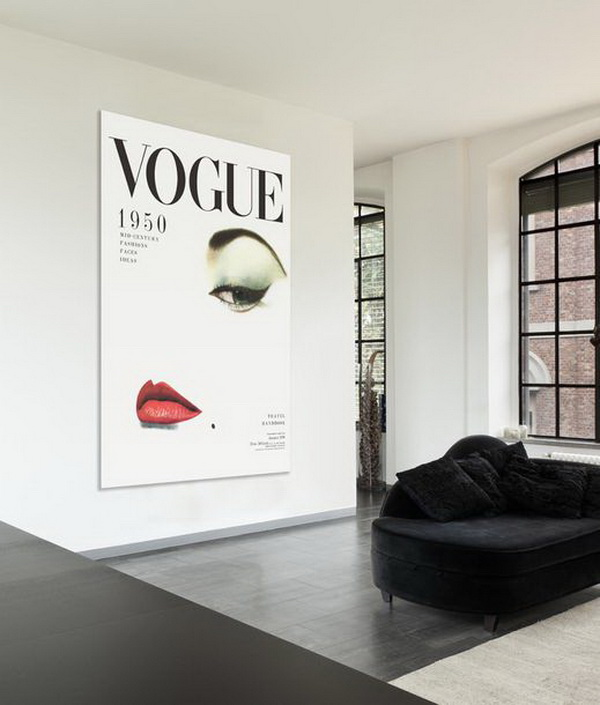 oqu064-l-610x610-home+accessory-vogue+canvas+painting-poster-editorial-girly-classy-home+decor-wall+decor-vogue-vintage-cover-print-frame-sofa