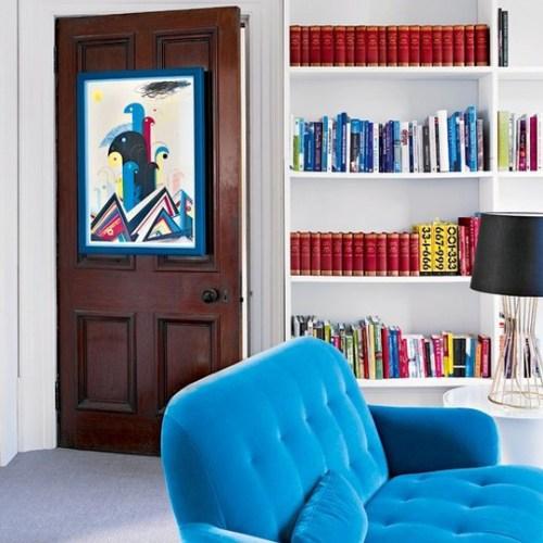96-00000e15b-be01_orh550w550_modern-living-room-design-ideas-art-room1_rect540