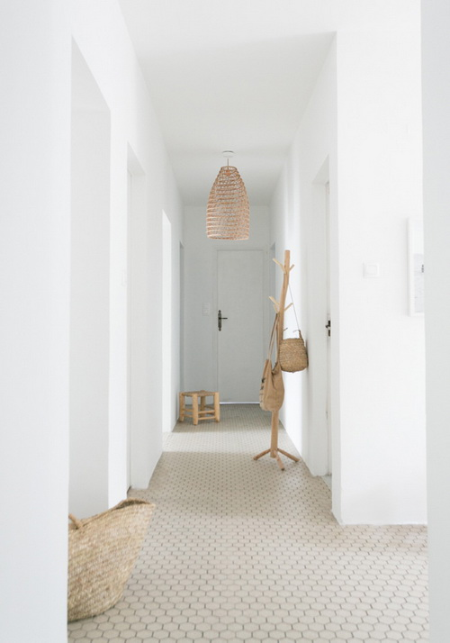 BEFORE-AFTER-Our-bright-beachy-hallway-makeover
