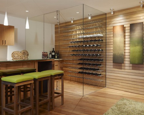 modern-wine-cellar-with-simple-metals-rods