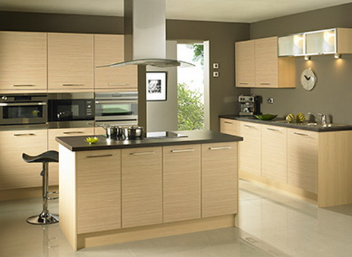Wood-Effect-Fitted-Kitchen-Units-Madison-Zebrano