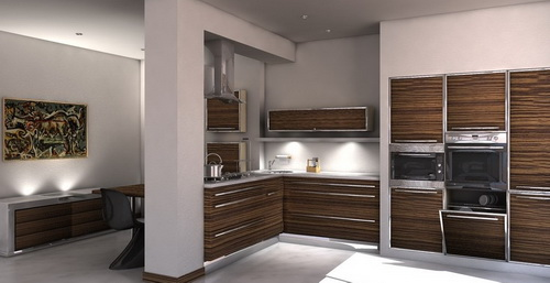 Zebrano__s_Kitchen_by_rm4render