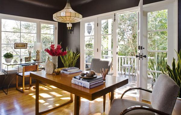 dark-brown-modern-chic-living-room-dining-room-home-office.jpg