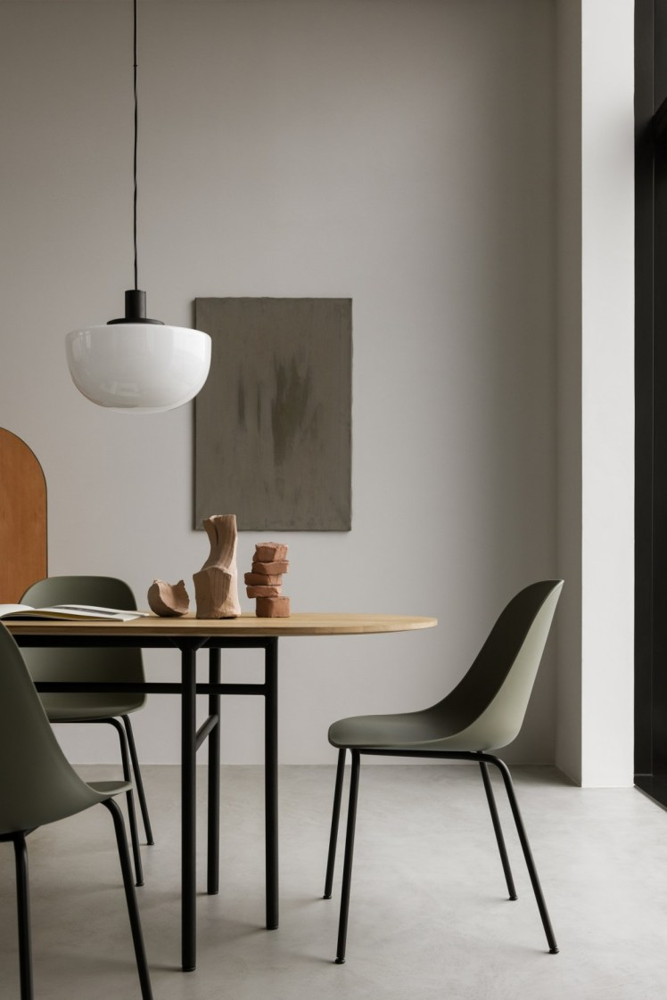 MENU_Harbour-Dining-Side-Chair_Snaregade-Table_Bank-Pendant-3.jpg
