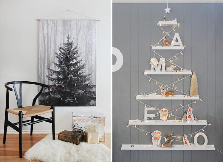 diy-alternative-christmas-tree-151116-623-10