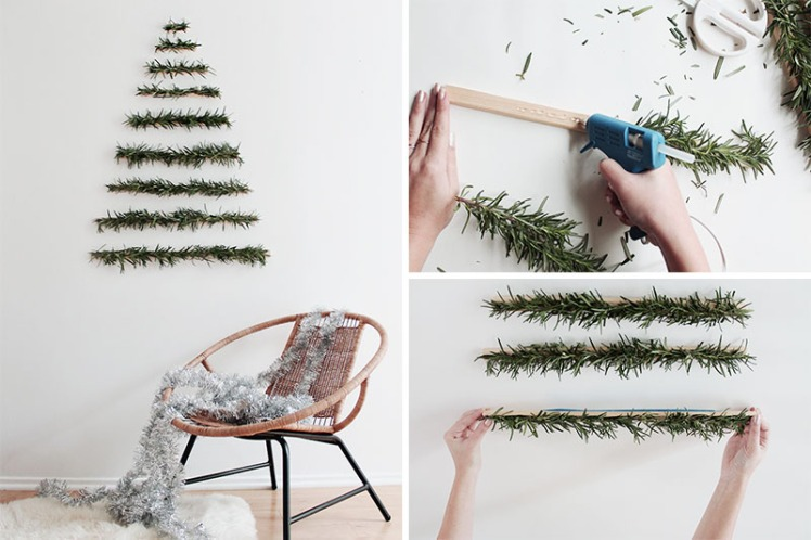diy-minimal-christmas-tree-alternative-151116-300-03a
