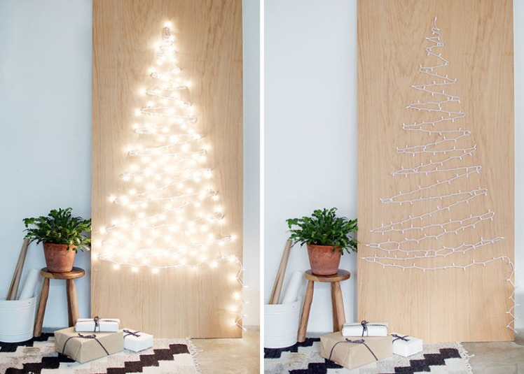diy-string-light-christmas-tree-alternative-151116-300-09