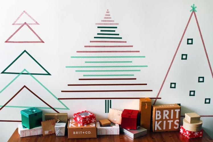 diy-washi-tape-christmas-tree-alternative-151116-300-06