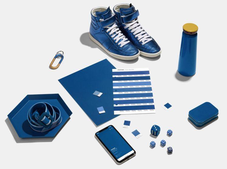 pantone-colour-of-the-year-2020-classic-blue-design_dezeen_2364_col_15-1704x1274