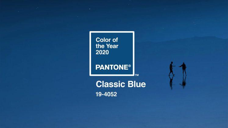 pantone-colour-of-the-year-2020-classic-blue-design_dezeen_2364_hero-1704x959