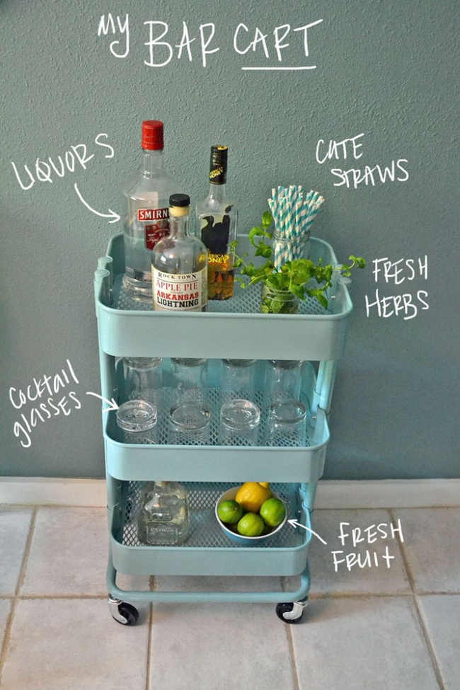 40-smart-ways-to-use-ikea-raskog-cart-for-home-storage-11.jpg