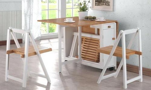 kitchen-table-folding-best-folding-dining-table-and-chair-set-dining-table-and-folding-chairs-folding-kitchen-table-attached-to-wall.jpg