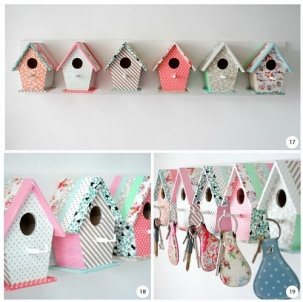 bird-houses-pics-5-01